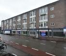 Broerenstraat