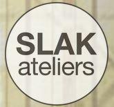 Stichting SLAK