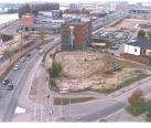 Westervoortsedijk/Van Oldenbarneveldtstraat