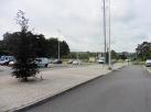 Standplaats; Carpool A12 (Waterberg)